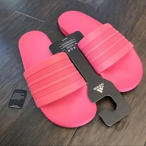 Adidas slide for men